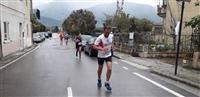 Gara 10 Km Città di Montoro (AV) --A.S.D Atl. Isaura Valle dell'Irno-- - foto 111