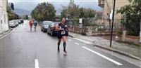 Gara 10 Km Città di Montoro (AV) --A.S.D Atl. Isaura Valle dell'Irno-- - foto 112