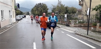 Gara 10 Km Città di Montoro (AV) --A.S.D Atl. Isaura Valle dell'Irno-- - foto 113