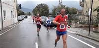 Gara 10 Km Città di Montoro (AV) --A.S.D Atl. Isaura Valle dell'Irno-- - foto 114