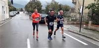 Gara 10 Km Città di Montoro (AV) --A.S.D Atl. Isaura Valle dell'Irno-- - foto 115