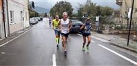 Gara 10 Km Città di Montoro (AV) --A.S.D Atl. Isaura Valle dell'Irno-- - foto 117