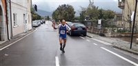 Gara 10 Km Città di Montoro (AV) --A.S.D Atl. Isaura Valle dell'Irno-- - foto 118