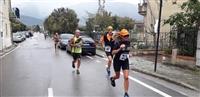 Gara 10 Km Città di Montoro (AV) --A.S.D Atl. Isaura Valle dell'Irno-- - foto 119