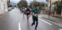 Gara 10 Km Città di Montoro (AV) --A.S.D Atl. Isaura Valle dell'Irno-- - foto 121