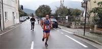 Gara 10 Km Città di Montoro (AV) --A.S.D Atl. Isaura Valle dell'Irno-- - foto 123