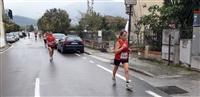 Gara 10 Km Città di Montoro (AV) --A.S.D Atl. Isaura Valle dell'Irno-- - foto 125
