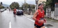 Gara 10 Km Città di Montoro (AV) --A.S.D Atl. Isaura Valle dell'Irno-- - foto 126