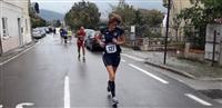 Gara 10 Km Città di Montoro (AV) --A.S.D Atl. Isaura Valle dell'Irno-- - foto 128