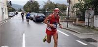 Gara 10 Km Città di Montoro (AV) --A.S.D Atl. Isaura Valle dell'Irno-- - foto 129