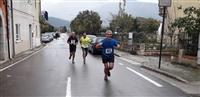 Gara 10 Km Città di Montoro (AV) --A.S.D Atl. Isaura Valle dell'Irno-- - foto 130