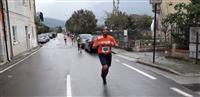 Gara 10 Km Città di Montoro (AV) --A.S.D Atl. Isaura Valle dell'Irno-- - foto 131