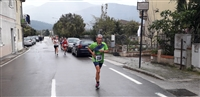 Gara 10 Km Città di Montoro (AV) --A.S.D Atl. Isaura Valle dell'Irno-- - foto 132