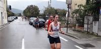 Gara 10 Km Città di Montoro (AV) --A.S.D Atl. Isaura Valle dell'Irno-- - foto 133