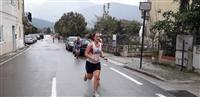 Gara 10 Km Città di Montoro (AV) --A.S.D Atl. Isaura Valle dell'Irno-- - foto 134