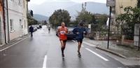 Gara 10 Km Città di Montoro (AV) --A.S.D Atl. Isaura Valle dell'Irno-- - foto 135
