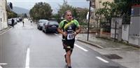 Gara 10 Km Città di Montoro (AV) --A.S.D Atl. Isaura Valle dell'Irno-- - foto 136