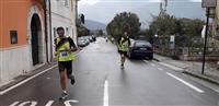 Gara 10 Km Città di Montoro (AV) --A.S.D Atl. Isaura Valle dell'Irno-- - foto 137