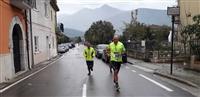 Gara 10 Km Città di Montoro (AV) --A.S.D Atl. Isaura Valle dell'Irno-- - foto 138