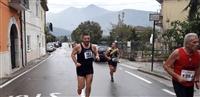 Gara 10 Km Città di Montoro (AV) --A.S.D Atl. Isaura Valle dell'Irno-- - foto 140