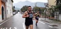 Gara 10 Km Città di Montoro (AV) --A.S.D Atl. Isaura Valle dell'Irno-- - foto 141