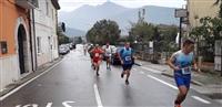 Gara 10 Km Città di Montoro (AV) --A.S.D Atl. Isaura Valle dell'Irno-- - foto 142