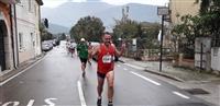 Gara 10 Km Città di Montoro (AV) --A.S.D Atl. Isaura Valle dell'Irno-- - foto 143