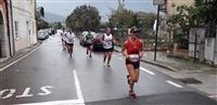 Gara 10 Km Città di Montoro (AV) --A.S.D Atl. Isaura Valle dell'Irno-- - foto 144