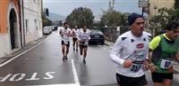 Gara 10 Km Città di Montoro (AV) --A.S.D Atl. Isaura Valle dell'Irno-- - foto 145