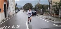 Gara 10 Km Città di Montoro (AV) --A.S.D Atl. Isaura Valle dell'Irno-- - foto 146
