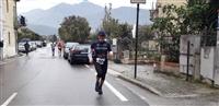 Gara 10 Km Città di Montoro (AV) --A.S.D Atl. Isaura Valle dell'Irno-- - foto 148