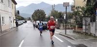 Gara 10 Km Città di Montoro (AV) --A.S.D Atl. Isaura Valle dell'Irno-- - foto 149