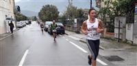 Gara 10 Km Città di Montoro (AV) --A.S.D Atl. Isaura Valle dell'Irno-- - foto 150