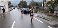 Gara 10 Km Città di Montoro (AV) --A.S.D Atl. Isaura Valle dell'Irno-- - foto 151