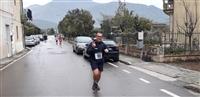 Gara 10 Km Città di Montoro (AV) --A.S.D Atl. Isaura Valle dell'Irno-- - foto 152