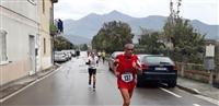 Gara 10 Km Città di Montoro (AV) --A.S.D Atl. Isaura Valle dell'Irno-- - foto 153