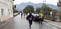 Gara 10 Km Città di Montoro (AV) --A.S.D Atl. Isaura Valle dell'Irno-- - foto 154