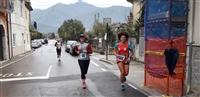 Gara 10 Km Città di Montoro (AV) --A.S.D Atl. Isaura Valle dell'Irno-- - foto 157