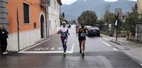 Gara 10 Km Città di Montoro (AV) --A.S.D Atl. Isaura Valle dell'Irno-- - foto 158
