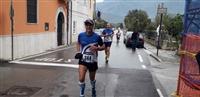 Gara 10 Km Città di Montoro (AV) --A.S.D Atl. Isaura Valle dell'Irno-- - foto 159