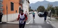 Gara 10 Km Città di Montoro (AV) --A.S.D Atl. Isaura Valle dell'Irno-- - foto 161