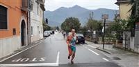 Gara 10 Km Città di Montoro (AV) --A.S.D Atl. Isaura Valle dell'Irno-- - foto 162