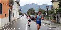 Gara 10 Km Città di Montoro (AV) --A.S.D Atl. Isaura Valle dell'Irno-- - foto 163