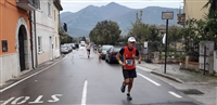 Gara 10 Km Città di Montoro (AV) --A.S.D Atl. Isaura Valle dell'Irno-- - foto 164