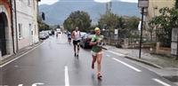 Gara 10 Km Città di Montoro (AV) --A.S.D Atl. Isaura Valle dell'Irno-- - foto 165