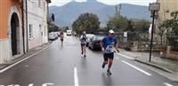 Gara 10 Km Città di Montoro (AV) --A.S.D Atl. Isaura Valle dell'Irno-- - foto 166