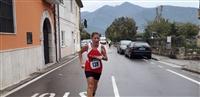 Gara 10 Km Città di Montoro (AV) --A.S.D Atl. Isaura Valle dell'Irno-- - foto 167