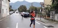 Gara 10 Km Città di Montoro (AV) --A.S.D Atl. Isaura Valle dell'Irno-- - foto 169