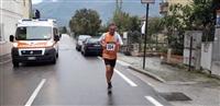 Gara 10 Km Città di Montoro (AV) --A.S.D Atl. Isaura Valle dell'Irno-- - foto 171