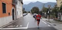 Gara 10 Km Città di Montoro (AV) --A.S.D Atl. Isaura Valle dell'Irno-- - foto 173